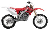 Honda CRF250 RH