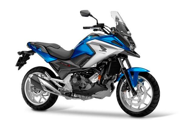 Honda Nc750xd Dct автоматическая кпп аояма моторс официальный