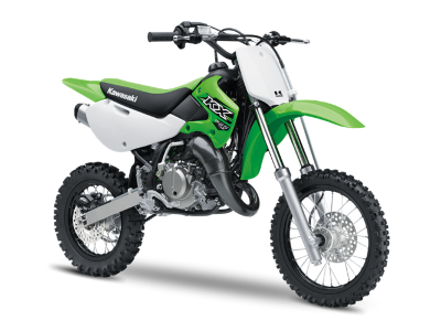 мотоциклы Kawasaki мотоциклы Honda Kawasaki Ktm Suzuki аояма