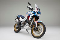 Honda CRF1100L Africa Twin Adventure Sports MT 2020