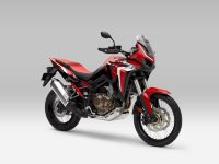Honda CRF1100L Africa Twin  MT 2020